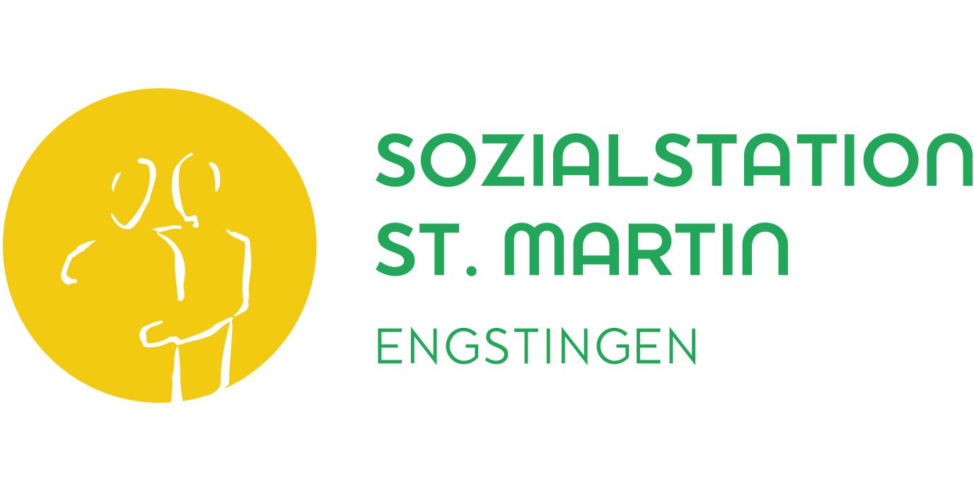 Sozialstation Engstingen